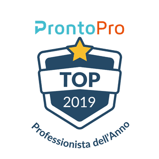 top-pro-sticker-01