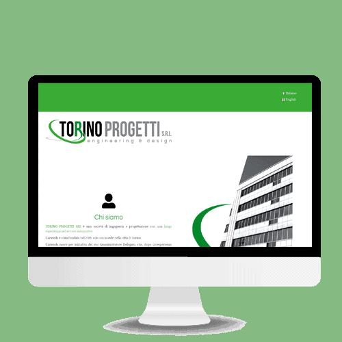 TorinoProgetti