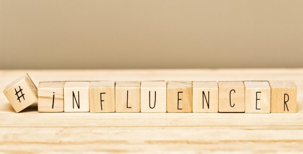 Voglio-essere-Chiara-Ferragni-influencer