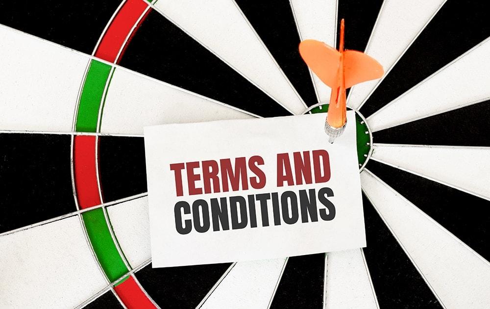 termini-e-condizioni