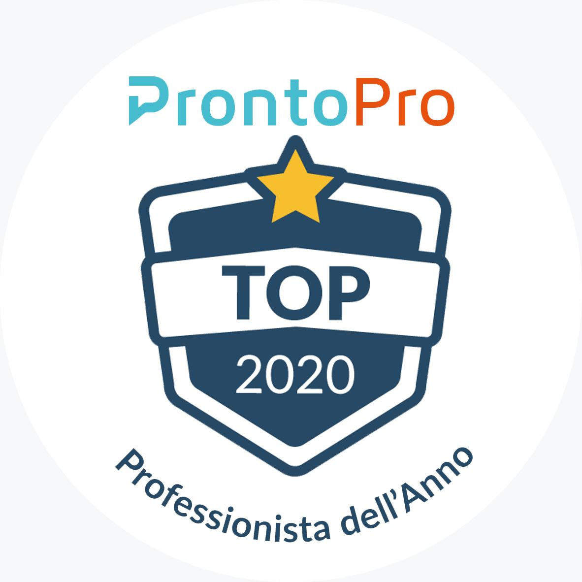 top-pro-sticker-02-tre-di-picche