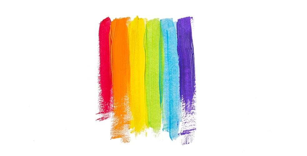 palette-di-colori