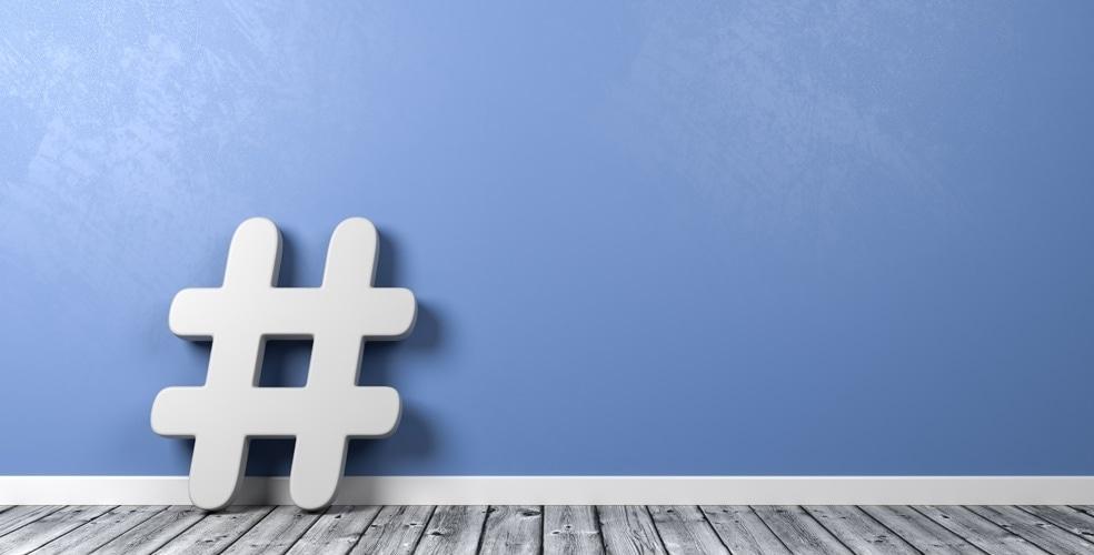 hashtag-giusti-come-trovarli