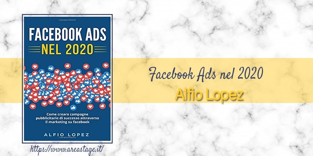 banner-Facebook-ads-2020