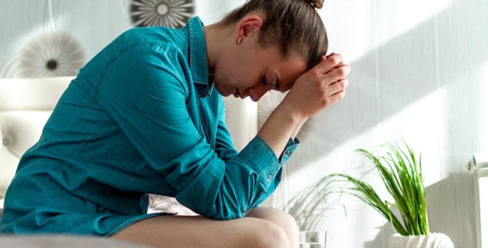 stanchezza-mentale-area-stage