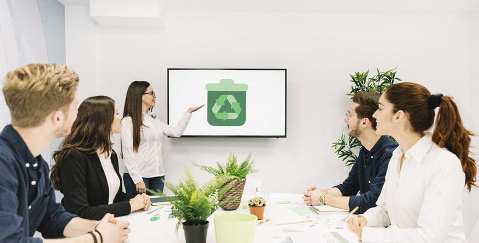 ufficio-eco-friendly