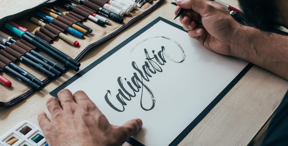 mix-font-gratis